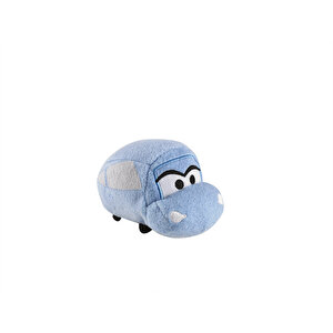 Sally Mini Tsum Tsum Pelüş
