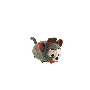 Scat Cat Mini Tsum Tsum Pelüş