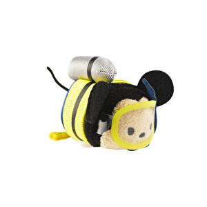 Mickey Scuba Mini Tsum Tsum Pelüş