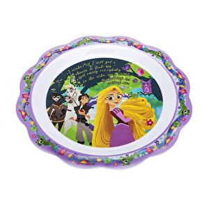 Rapunzel Tabak