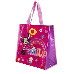 Minnie Alışveriş Çantası