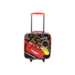 Arabalar Luggage Bavul