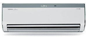 Sigma SGM18INVDMX-WH 18.000 Btu/h Inverter Klima