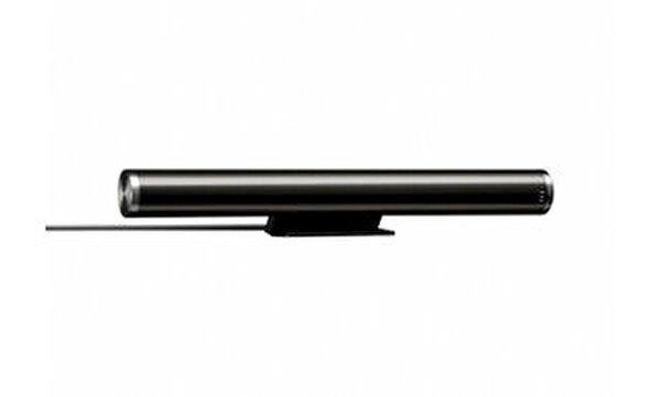 Sony 2010 Serisi 3D TMR-BR100 (Hx900/Hx800) Gözlük Sensörü