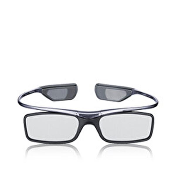 Samsung SSG-3700CR/XC/XS) D Serisi Metalik Şarjlı 3D Gözlük
