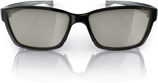 Philips PTA416 3D Gözlük