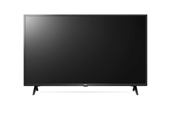 "LG 43UN73006 43"" 109 Ekran 4K UHD Smart TV"