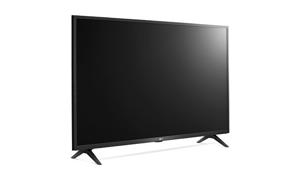 "LG 55UN73006 55"" 140 Ekran 4K UHD Smart TV"