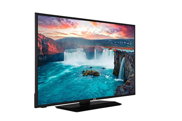 "Vestel 43f9510 43"" 108 Ekran FHD Smart TV"