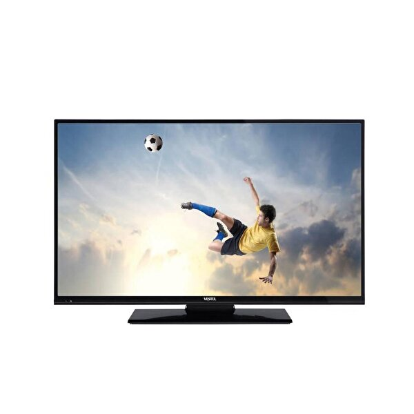 "Vestel 32FB5000 32"" 81 Ekran Full HD Led TV"