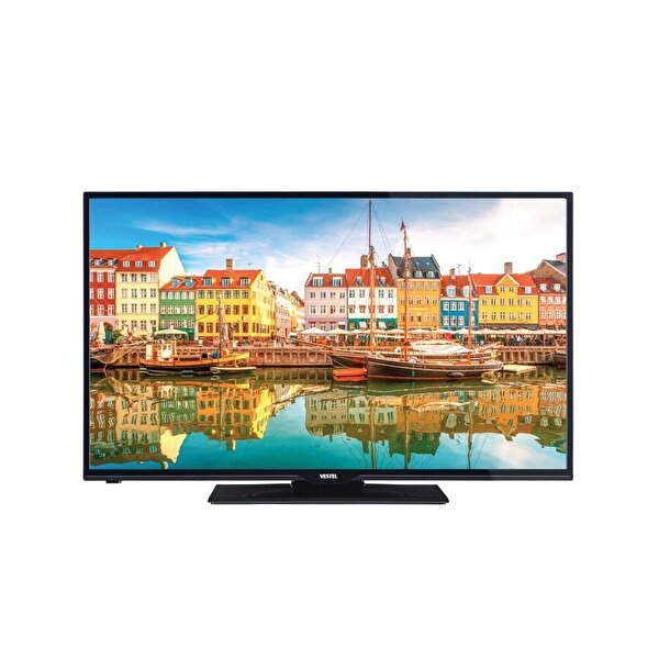 "Vestel 40FB5050 40"" 102 Ekran Full HD Led Tv"