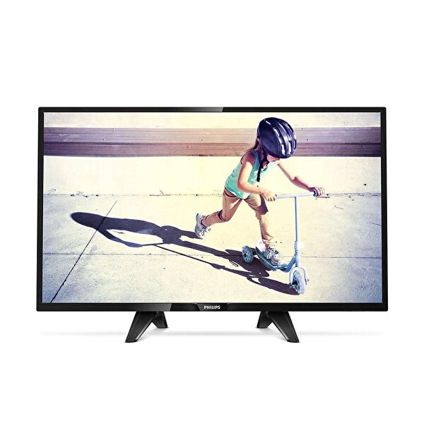 "Philips 32PFS4132/12 32"" 81 Ekran Full HD Led TV"