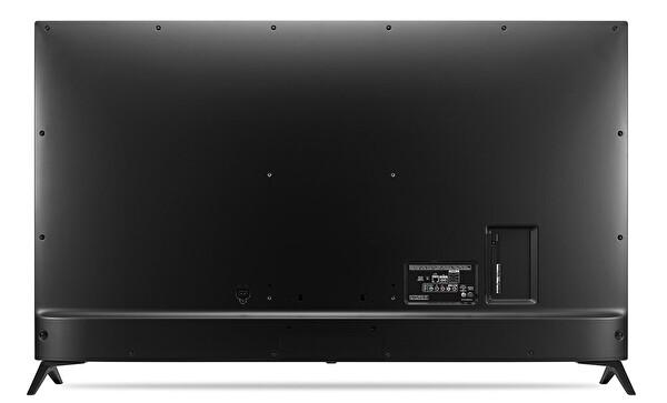 """LG 43UJ651V 43"""" 109 Ekran Smart 4K Ultra HD Led TV"""