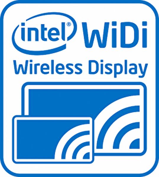 "LG OLED55B7V 55"" 139 Ekran Smart 4K Ultra HD OLed TV"