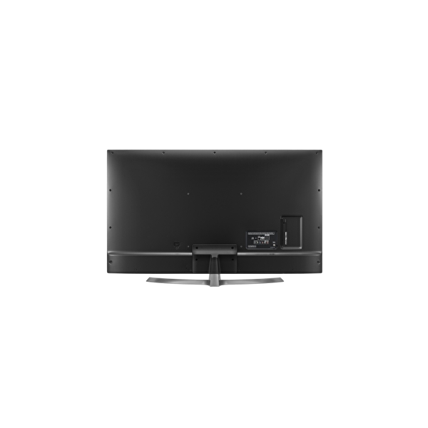 "LG 43UJ701V 43"" 109 Ekran Smart 4K Ultra HD Led TV"