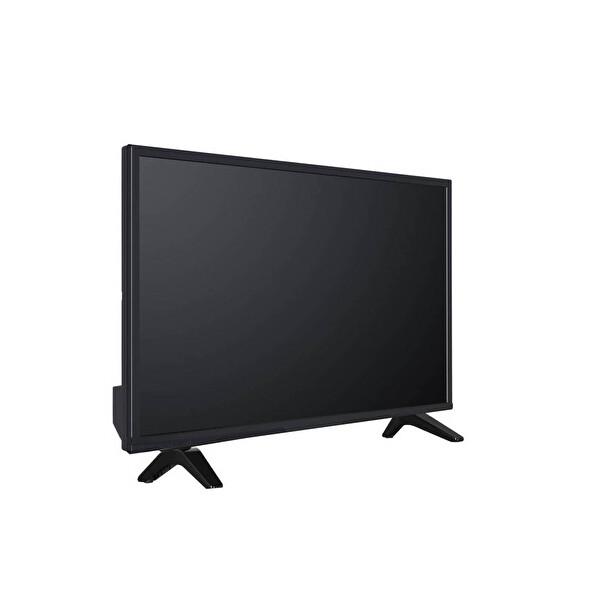 """Seg 32SCH5620-30 32"""" 81 Ekran Uydu Alıcılı Led TV"""