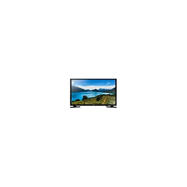 """Samsung UE32K4000DUXTK 32"""" 81 Ekran HD Uydu Alıcılı Led TV"""