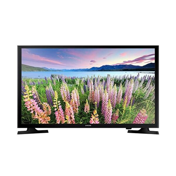 "Samsung UE40J5270DUXTK 40"" 102 Ekran Smart Full HD Led TV"