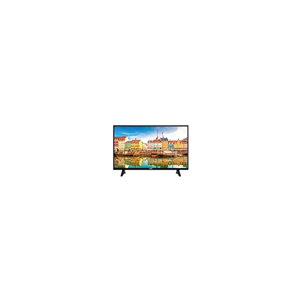 "Vestel 40FD5050 40"" 102 Ekran Full HD Led TV"