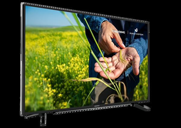 "Grundig 32VLE6830 32"" 81 Ekran FHD Smart TV"