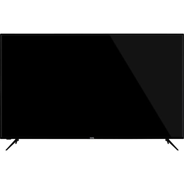 """Vestel 65U9500 65"""" 164 Ekran 4K UHD Smart TV"""