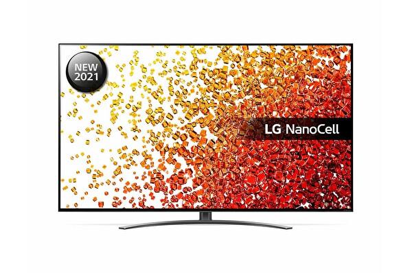 """LG 65NANO916PA 65"""" 165 Ekran 4K UHD Nanocell TV"""