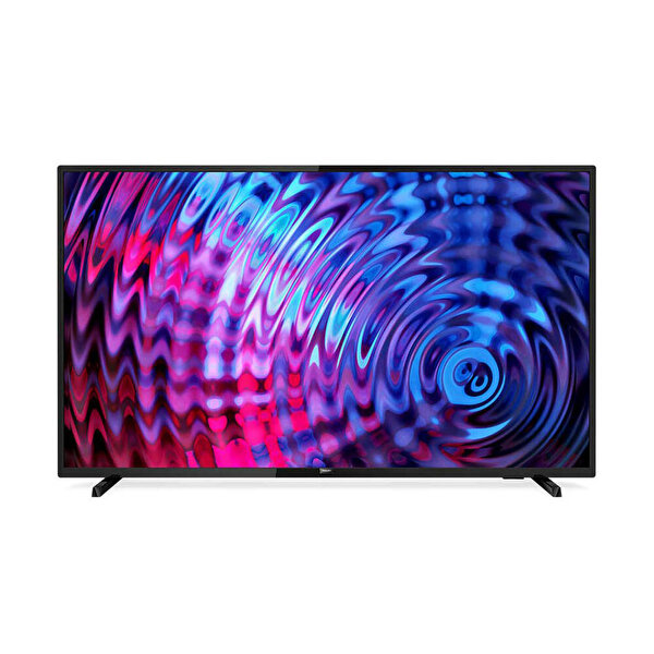 "Philips 32PFS5803 32"" 80 Ekran FHD Smart TV"