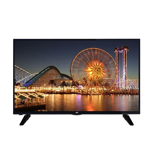 """Seg 40SC5600 40"""" 102 Ekran Uydu Alıcılı Led TV"""