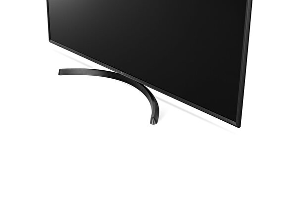 "LG 43UK6470PLC 43"" 109 Ekran UHD Smart TV"