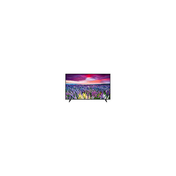 "Vestel 65UD8950 65"" 165 Ekran 4K Ultra HD Smart LED TV"