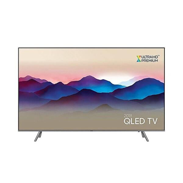"Samsung 75Q6FN 75"" 190 Ekran 4K QLed TV"