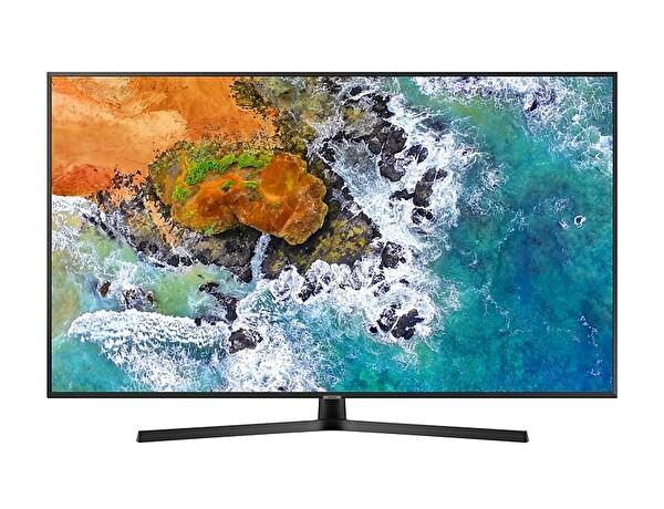 """SAMSUNG 55NU7400 55"""" 139 Ekran 4K UHD TV ( OUTLET )"""