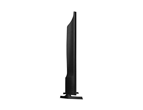 """Samsung 49N5300  49"""" 123 Ekran FHD TV"""