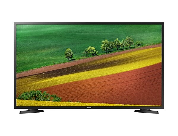 SAMSUNG 32N5000 32'' 81 Ekran HD TV ( OUTLET )