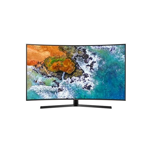 "Samsung 65NU7500 65"" 165 Ekran 4K UHD Led TV"