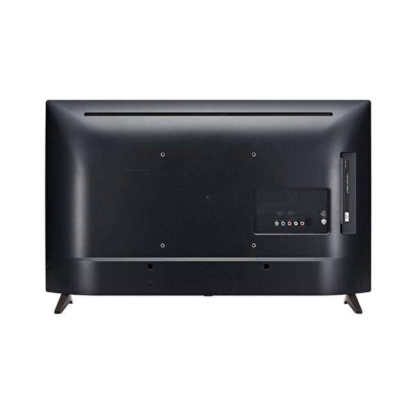 """LG 32TL420U 32"""" 81 Ekran Uydu Alıcılı HD Monitor TV"""