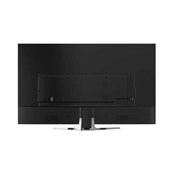 "Grundig 55GCU9800S 55"" 139 Ekran 4K UHD Smart TV"