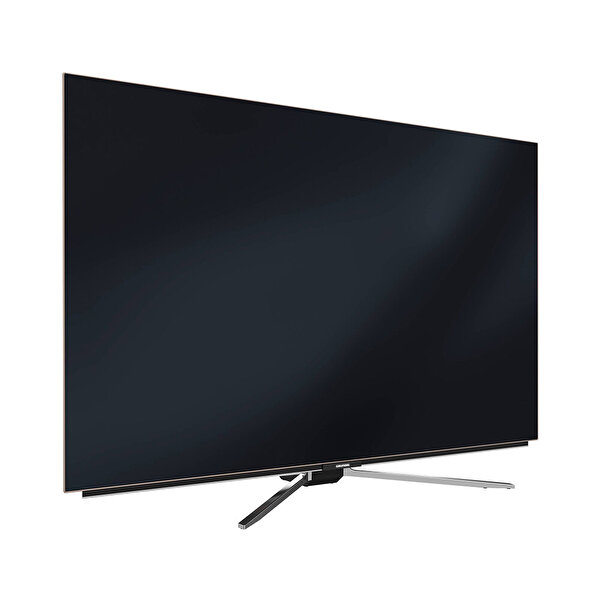 GRUNDIG 65GCO9900B SP DVB-T2/C/S2 4K UHD+ SMART OLED TV
