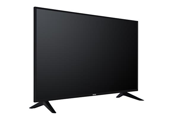 """Vestel 49UD8460 49"""" 124 Ekran Smart 4K Ultra HD LED TV"""
