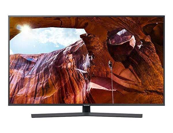 "Samsung 65RU7400 65"" 163 Ekran 4K UHD TV ( OUTLET )"