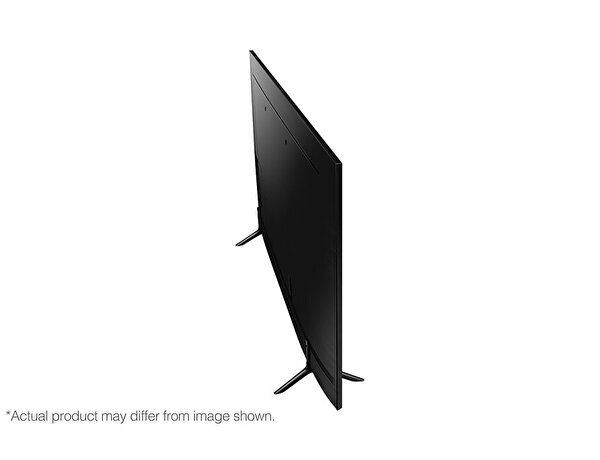 "Samsung 75Q60R 75"" 189 Ekran 4K UHD QLED TV"
