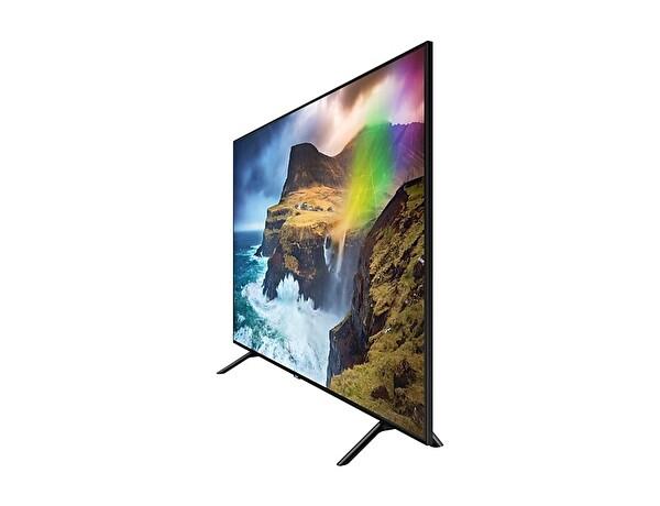 "Samsung 55Q70R 55"" 138 Ekran 4K UHD QLED TV"