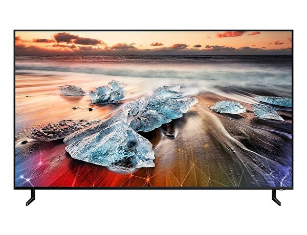 "Samsung 65Q900R  65"" 163 Ekran 8K UHD QLED TV"