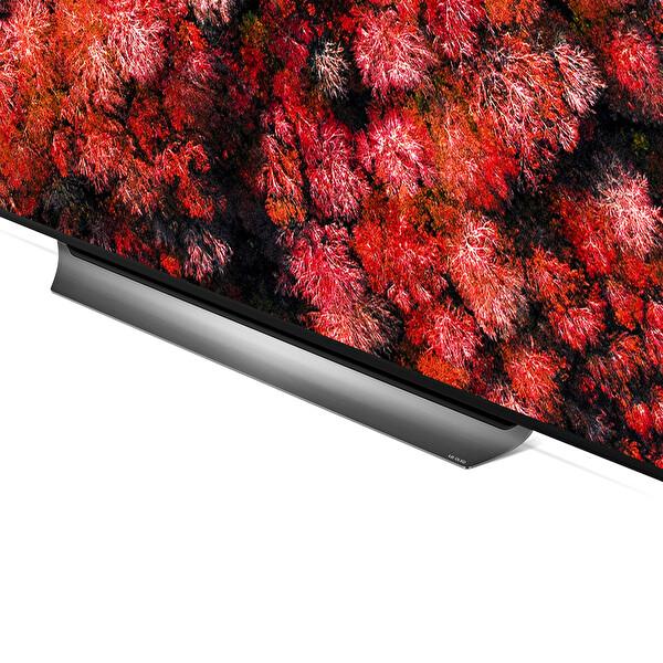 """LG OLED77C9PLA 77"""" 196 Ekran 4K UHD Smart OLED TV"""