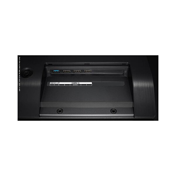 "LG OLED65E9PLA 65"" 165 Ekran UHD Smart OLED TV"