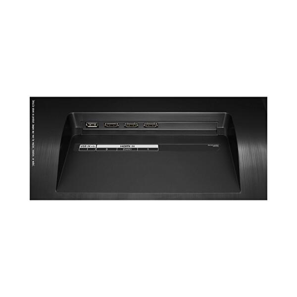 "LG OLED65C9PLA 65"" OLED TV"
