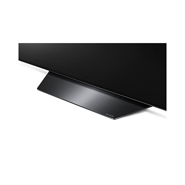"""LG OLED55B9SLA.APD 55"""" 139 Ekran 4K UHD Smart OLED TV"""