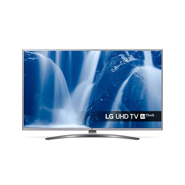 """LG 86UM7600PLB  86"""" 218 Ekran NANOCELL UHD Smart TV ( TESHIR )"""