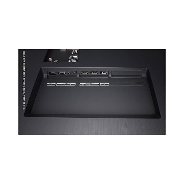 "LG 86SM9000PLA  86"" 218 Ekran Nanocell UHD Smart TV"