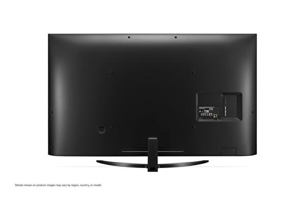 "LG 70UM7450PLA 70"" 177 Ekran 4K UHD Smart TV"